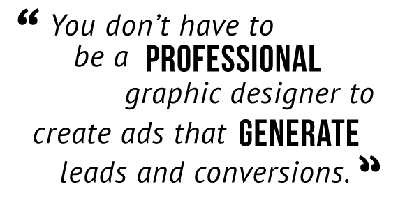 facebook-ad-design-inspiration-quote