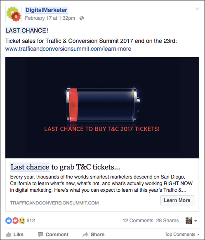 traffic-and-conversion-summit-facebook-ad copy-ep84