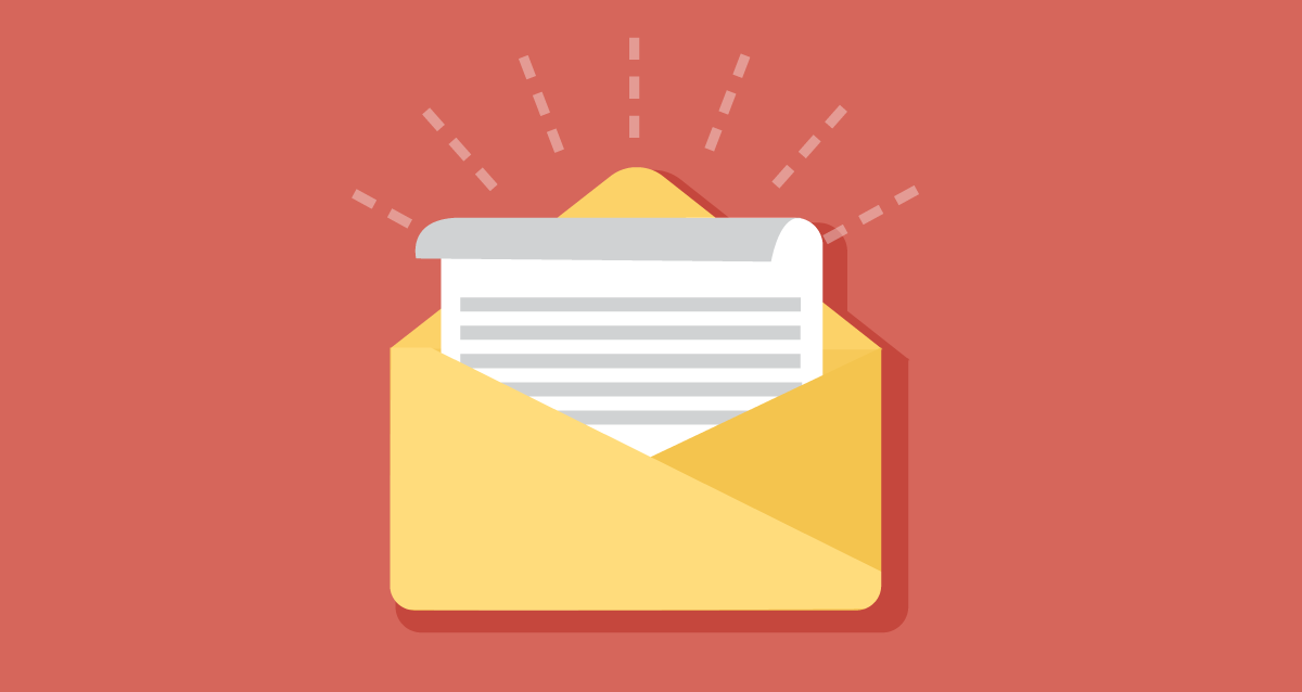 101 Best Email Subject Lines