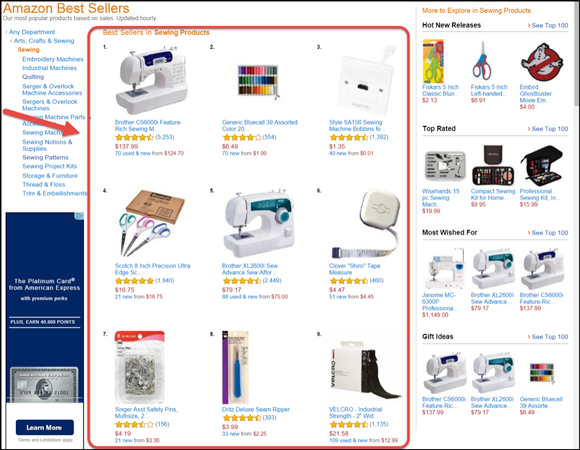 amazon-market-research-img6