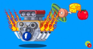 How to Supercharge Your Facebook Ad Strategy