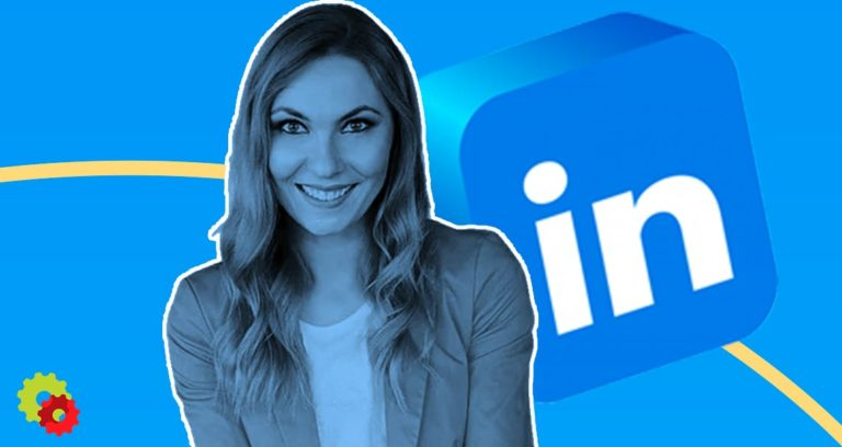 How to Optimize Your Next Linkedin ARticles to Convert